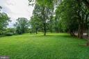 Montrose Park - 3052 R ST NW #307, WASHINGTON