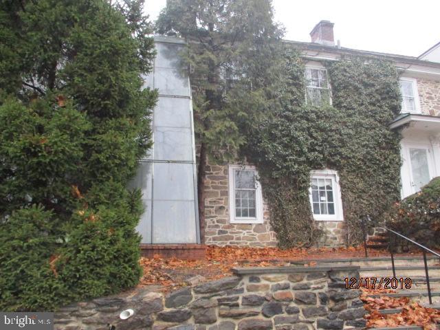 Single Family Homes 為 出售 在 Villanova, 賓夕法尼亞州 19085 美國