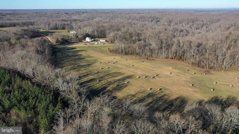 土地 為 出售 在 Rappahannock Academy, 弗吉尼亞州 22538 美國