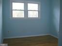 Bedroom 2 - 5241 MONROE DR, SPRINGFIELD