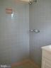Master Bathroom - 5241 MONROE DR, SPRINGFIELD
