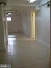 Lower Interior - 5241 MONROE DR, SPRINGFIELD
