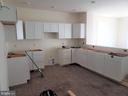 Kitchen - 35 GARWOOD BLVD, CLAYTON