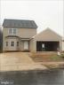 Exterior (Front) - 35 GARWOOD BLVD, CLAYTON