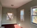 - 3044 30TH ST SE, WASHINGTON