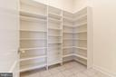 Pantry - 12931 WEXFORD PARK, CLARKSVILLE