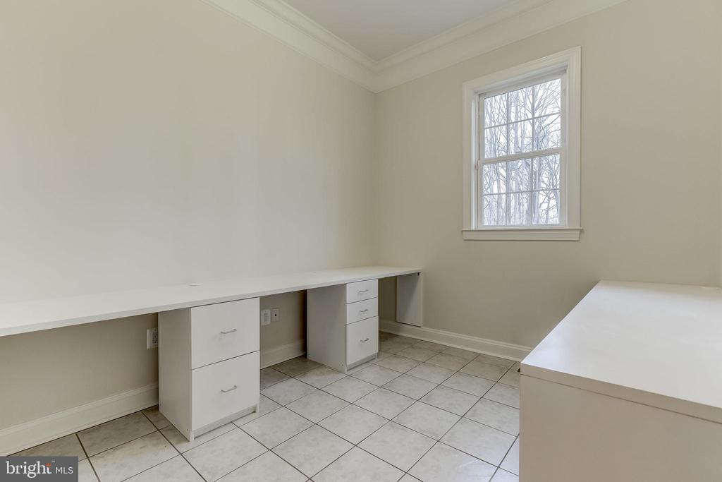 Laundry Room - 12931 WEXFORD PARK, CLARKSVILLE