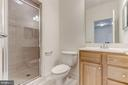 Bathroom - 12931 WEXFORD PARK, CLARKSVILLE