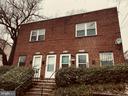 - 5814 EADS ST NE, WASHINGTON