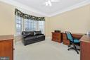 Office - 8400 RIVER MEADOW DR, FREDERICK