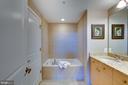 Bath Master - 11990 MARKET ST #413, RESTON