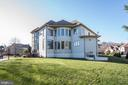 - 1553 SHELFORD CT, VIENNA