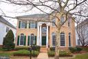 Welcome Home!!! - 702 PILOT HOUSE DR, ANNAPOLIS