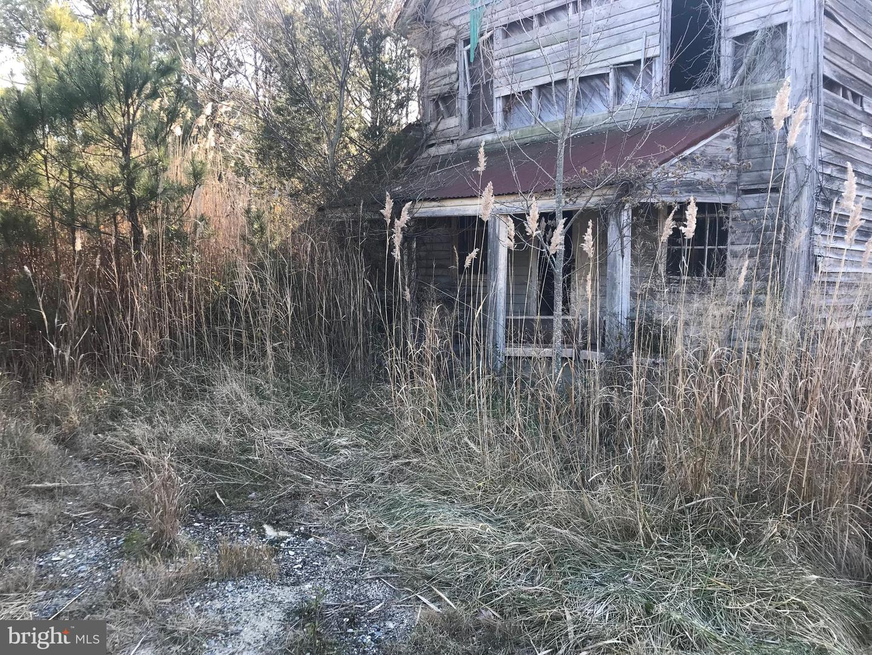 Terreno por un Venta en Crapo, Maryland 21626 Estados Unidos