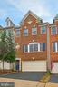 - 47563 ROYAL BURNHAM TER, STERLING