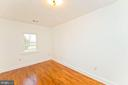 - 1126 WOODLAND AVE, WINCHESTER