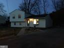 Night view - 652 ALABAMA DR, HERNDON
