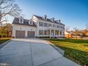 - 2211 WINDSOR RD, ALEXANDRIA