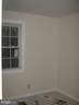 Master bedroom upper evel - 78 VISTA WOODS RD, STAFFORD