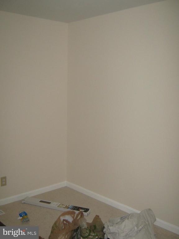 Bedroom #3 upper level - 78 VISTA WOODS RD, STAFFORD