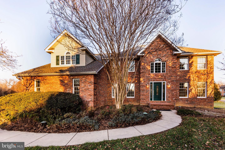 Single Family Homes 為 出售 在 La Plata, 馬里蘭州 20646 美國