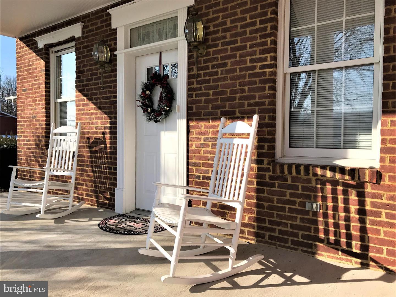 Additional photo for property listing at  Hyndman, Πενσιλβανια 15545 Ηνωμένες Πολιτείες