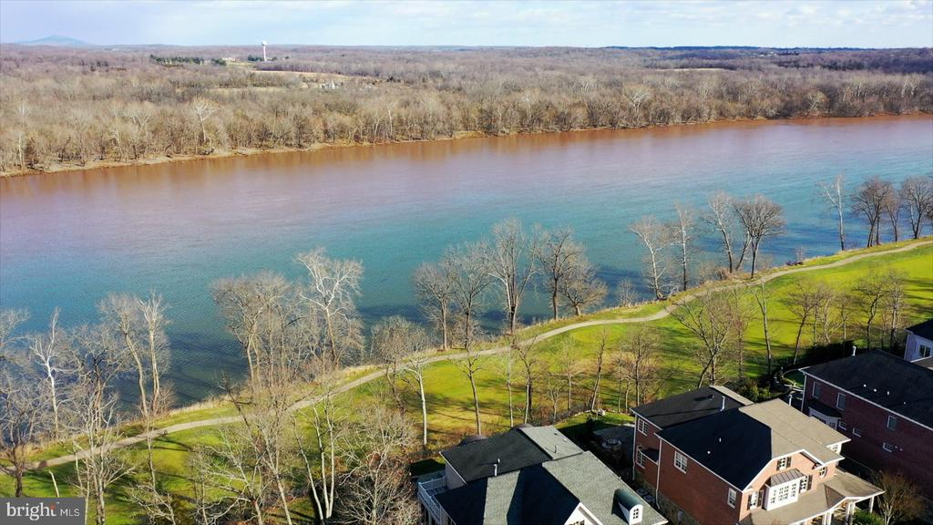 Potomac River - 18216 CYPRESS POINT TER, LEESBURG