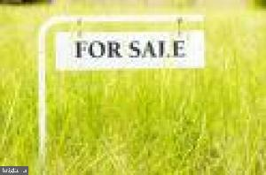 Land for Sale at Lock Haven, Pennsylvania 17745 United States