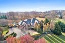 Built by the Esteemed Apex Custom Homes - 16717 WHIRLAWAY CT, LEESBURG