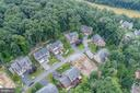 Close to Lake Linganore and all it's amenities. - 6720 BOX TURTLE, NEW MARKET