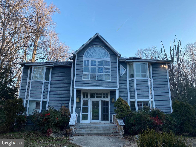 Single Family Homes vì Bán tại California, Maryland 20619 Hoa Kỳ