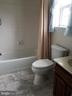 - 20019 GREAT FALLS FOREST DR, GREAT FALLS