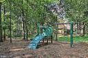 Play area - 2053 SWANS NECK WAY, RESTON