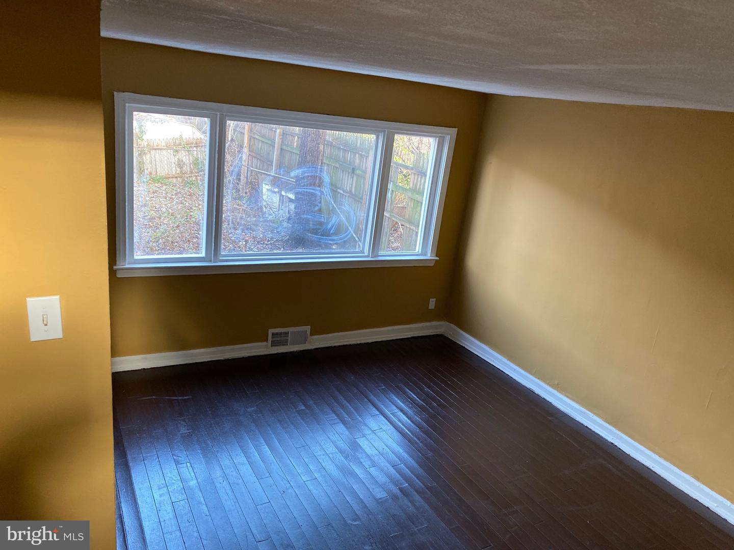 Additional photo for property listing at  Chester, 宾夕法尼亚州 19013 美国