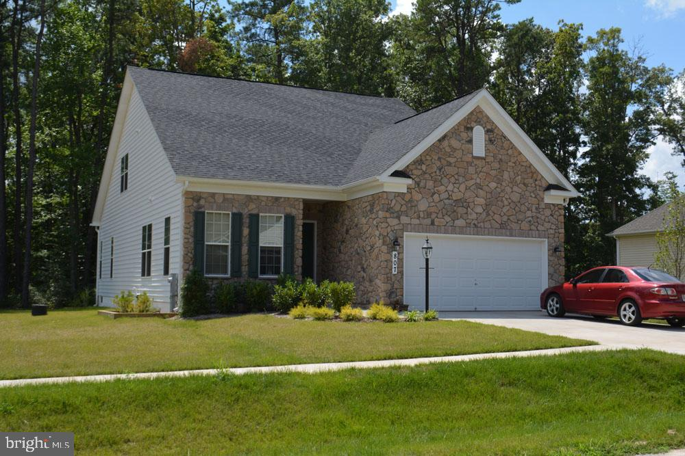 Single Family Homes για την Πώληση στο Union Bridge, Μεριλαντ 21791 Ηνωμένες Πολιτείες