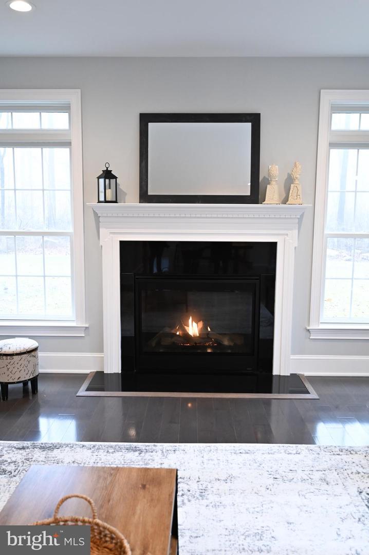 Additional photo for property listing at  Princeton, New Jersey 08540 Stati Uniti