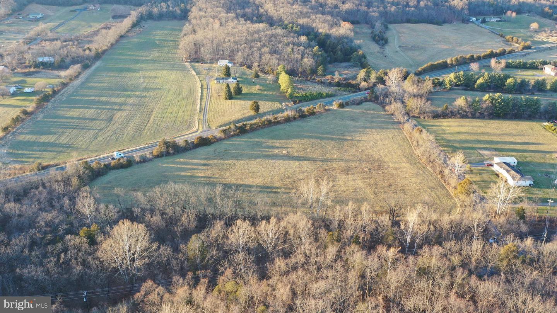 土地 為 出售 在 Lebanon Church, 弗吉尼亞州 22641 美國