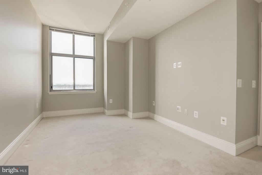 Second Bedroom - 11990 MARKET ST #1714, RESTON