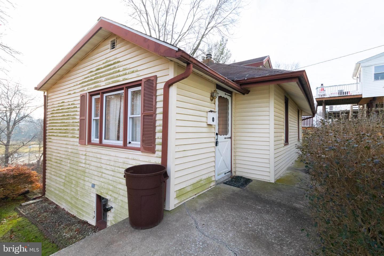 Single Family Homes για την Πώληση στο Folsom, Πενσιλβανια 19033 Ηνωμένες Πολιτείες