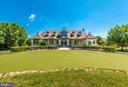 Community Club House - 3030 MILL ISLAND PKWY #408, FREDERICK