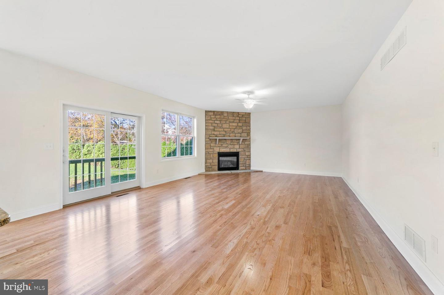 Additional photo for property listing at  Wescosville, Pennsylvanien 18106 Vereinigte Staaten