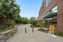 - 4818 CHEVY CHASE DR #B-1, CHEVY CHASE