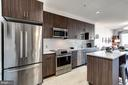 - 2550 17TH ST NW #512, WASHINGTON