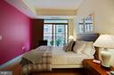 - 2425 L ST NW #335, WASHINGTON
