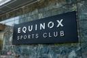 EQUINOX - 1177 22ND ST NW #1C, WASHINGTON