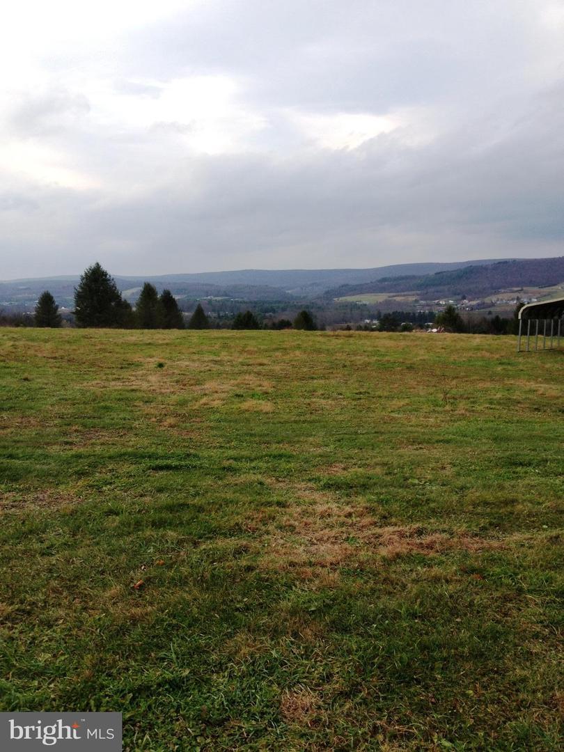 Land for Sale at Lehighton, Pennsylvania 18235 United States