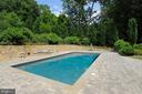 Pool - 7712 GEORGETOWN PIKE, MCLEAN