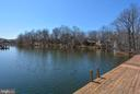 Lake Thoreau - 2014 SWANS NECK WAY, RESTON