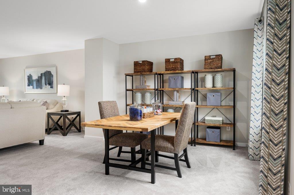 Single Family Homes για την Πώληση στο North East, Μεριλαντ 21901 Ηνωμένες Πολιτείες