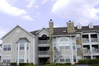 Single Family Homes για την Ενοίκιο στο Centreville, Βιρτζινια 20120 Ηνωμένες Πολιτείες